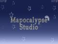 Mapocalypse Studio