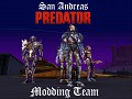San Andreas Predator Modding Team