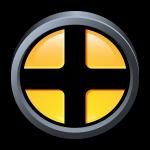 half life teamfortress classic icon
