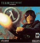 team fortress classic boxshoot