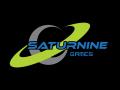 Saturnine Games