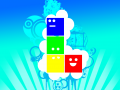 Pixal Games