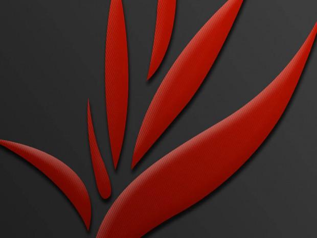 Scion Development Logo