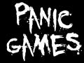 Panic games