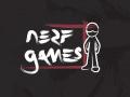 NerfGames