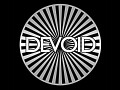 Devoid Entertainment