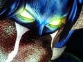 Legacy of Kain Fan Group