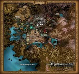 Prodigal Sons Nosgoth Map