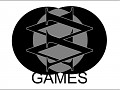 MW Games
