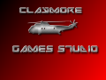 Claymore Games Studio