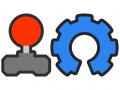 Open Source Game Development