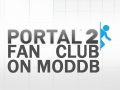 Portal 2 Fan-Club