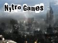 Nytro Games