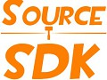 The Source Engine Tutorial Page