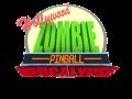 Hollywood Zombie Pinball Apocalypse Team