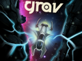 Team Grav