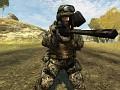 Battlefield RM Devs