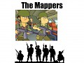 The Mappers