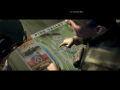 World in Conflict Map Making Team