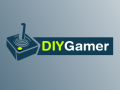 DIYGamer - An indie group for indie news.