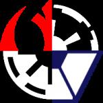 A.R.C. Logo