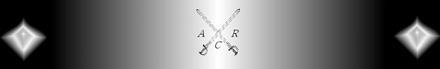 ARC Beta 2