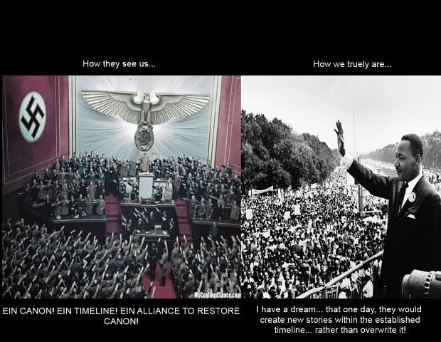 Ozzy wants propaganda. here's REAL PROPAGANDA