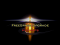 The FreeSpace Upgrade Project