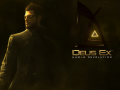 Deus Ex: Human Revolution Fan group