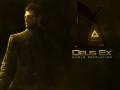 Deus Ex: Human Revolution Fan group