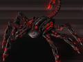 Nod Scorpion Walker