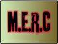 M.E.R.C