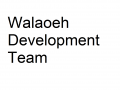 Walaoeh Development Team
