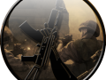 Insurgency: Redeployment Team