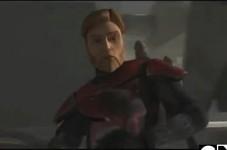 Obi-Wan undercover again 516