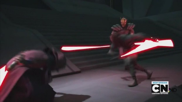 Sidious Vs Darth Maul And Savage Opress To View This Video Please Enable JavaScript Consider Upgrading A Web Browser That Supports HTML5
