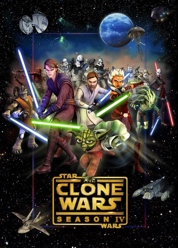 star wars 5 stream