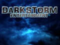 Darkstorm Entertainment
