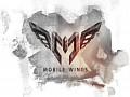 Mobile Wings sp. z o.o.