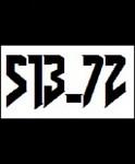 513-72_v1
