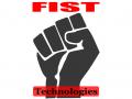 Fist Technologies