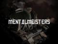 Mentalmeisters
