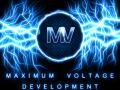 Maximum Voltage Development