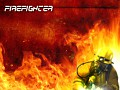 Firefighter Mod - Team