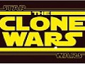Star Wars The Clone Wars Mod Team