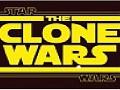 Star Wars The Clone Wars Mod Team