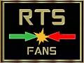 RTS Fans