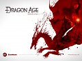 Dragon Age Fan Group
