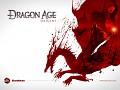 Dragon Age Fan Group