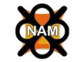 NAM Team